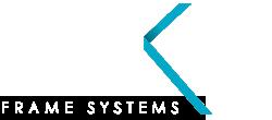 FINKO FRAME SYSTEMS