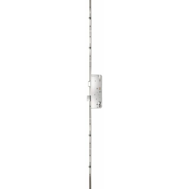 KFV-AS-4100